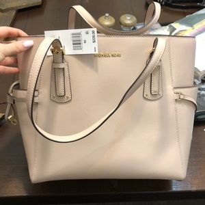 Michael Kira medium purse